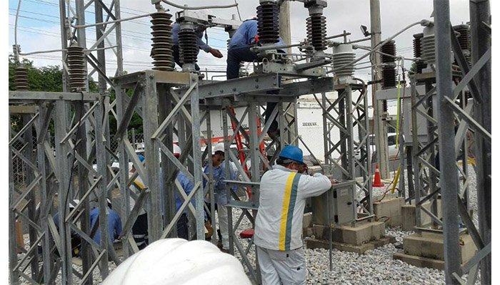 Algunos sectores de Cereté no tendrán servicio de energía este miércoles
