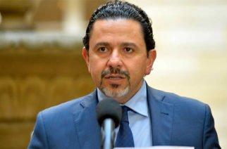 Alto Comisionado de Paz afirma que el narcotráfico es el causante de la violencia