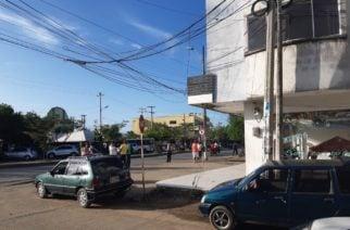 Atención Cereté: Autobuses de la ruta Cereté-Montería no harán paradas en la terminal ni en Agroyamaha