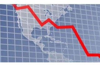 BID redujo su proyección de crecimiento económico en Latinoamérica