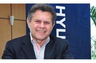 Carlos Mattos llegará a Colombia extraditado desde España