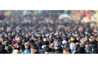 Cepal: Para 2058 América Latina llegará al tope de población