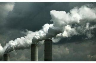 Colombia lidera compromiso regional con la mitigación del cambio climático