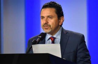 Comisionado de Paz  llega mañana a Montería para tratar inseguridad y erradicación de cultivos