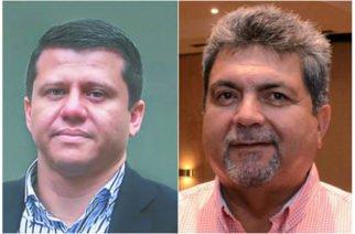 Consejo de Estado dejó en firme sentencia contra exsenadores Bernardo 'Ñoño' Elías y Plinio Olano por Odebrecht