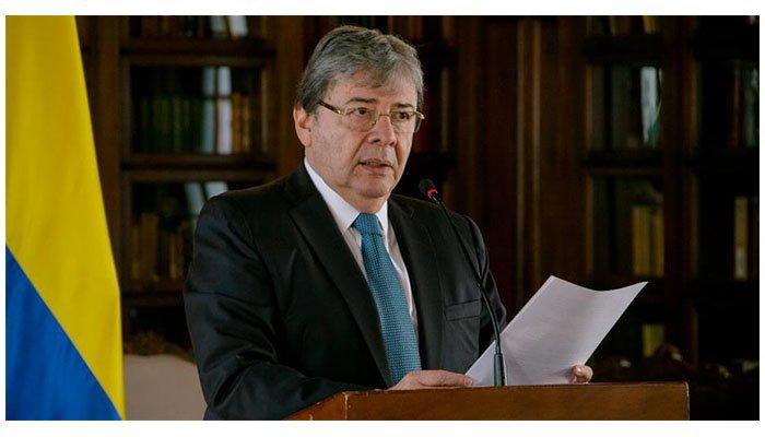 Consejo de Seguridad de la ONU visitará Colombia entre el 11 y el 15 de julio