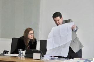 """Gobernadora Devia: """"Córdoba será muy pronto una potencia gasífera"""""""