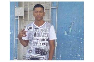 De 14 puñaladas asesinaron a un hombre en Soledad