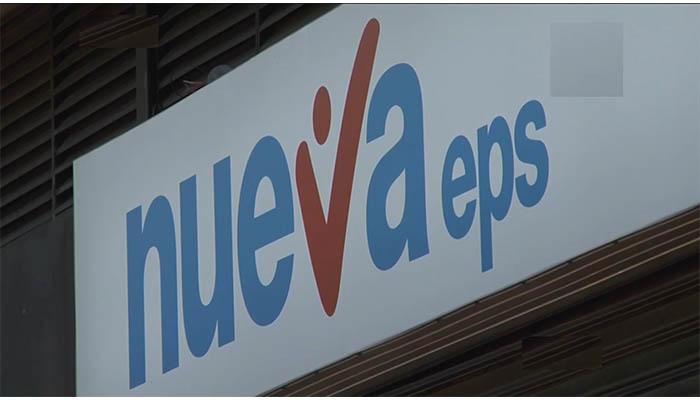 Denuncian a Nueva EPS por dilación en el traslado de una paciente a Medellín