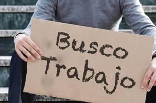 Desempleo en Colombia durante junio subió a 9.4%, según estadísticas del Dane