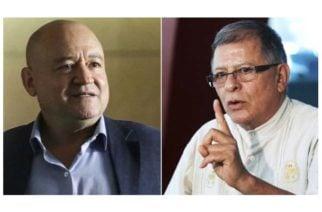 Dos exjefes de las Farc fueron autorizados a viajar al Foro de San Pablo en Caracas, Venezuela