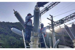 Electricaribe suspenderá suministro eléctrico este viernes en Pueblo Nuevo por labores de mantenimiento