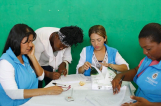 Atención: Prosperidad Social inicia este miércoles preinscripción para el programa 'Mi Negocio en Córdoba'