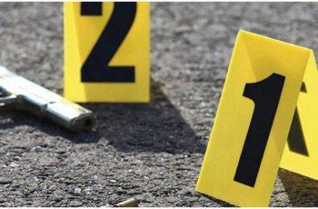 En Canalete matan a un joven asestándole tres tiros en la cabeza