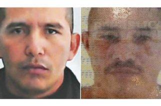 En enfrentamiento registrado en Venezuela mueren los dos ex-Farc que se volaron del mismo sitio que Santrich