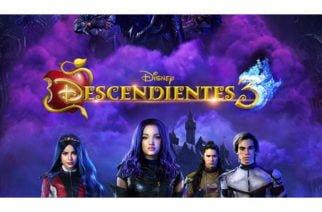 En memoria de Cameron Boyce, Disney cancela estreno y alfombra roja de `Descendientes 3´