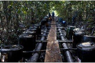 GeoPark y Findeter firman contrato para crear estrategia de desarrollo económico en zonas de influencia de la petrolera