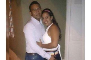 Hombre degolló a su esposa y luego se suicidó en el Meta