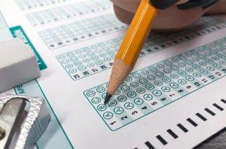 Icfes dispone App para que estudiantes puedan estudiar para las Pruebas Saber 11