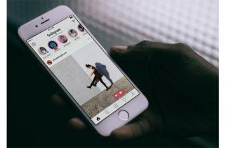 Instagram no dejará que usuarios vean los `likes´
