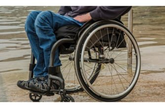 Inversión del Estado en pro de personas con discapacidad ascendió a $834 mil millones