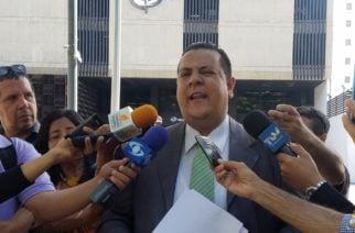 Presidente de Fundaredes denuncia que Santrich y Márquez se encuentran en Venezuela