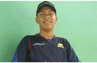 Joven muere en Puerto Libertador tras ser corneado en una corraleja