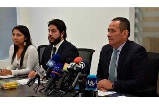 Más de 34 mil personas serán denunciadas por fraude en el Registro de Víctimas