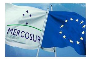 Mercosur estudia creación y manejo de una moneda común