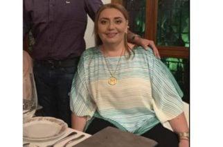 Muere hermana del alcalde de Ciénaga de Oro en extrañas circunstancias ¿Suicidio?