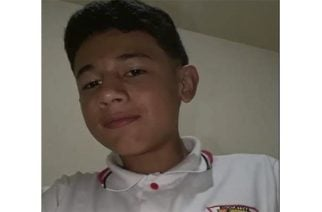Muerte en la discoteca: Pelea entre dos hombres acabó con la vida de un joven de 14 años