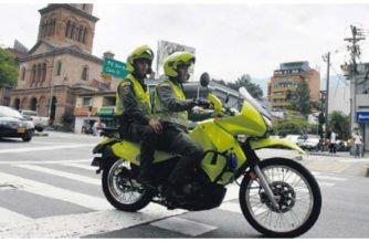 No hay equidad en la distribución de los cuadrantes de seguridad a cargo de la Policía en Montería