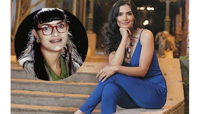 Nuestra Betty, Ana María Orozco, ¡Está de cumple!