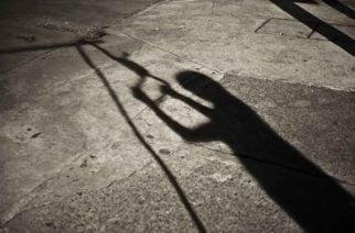 Mujer de 40 años tomó la terrible decisión de suicidarse: Ocurrió en San Antero