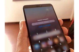 Para que no te descubran: Ahora podrás bloquear WhatsApp en tu teléfono