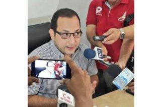 Personero municipal pide investigar la no admisión en Montería a la joven que recibió descarga eléctrica en San Pelayo