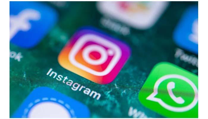 ¿Por qué se produjo la caída mundial de Facebook, WhatsApp e Instagram?