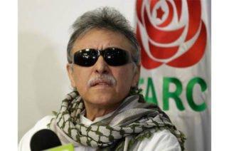 Santrich debe responder a incidente de cumplimiento que le abrió la JEP