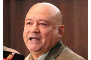 Senador Lozada denuncia que hay un plan en marcha para asesinar dirigentes del partido Farc