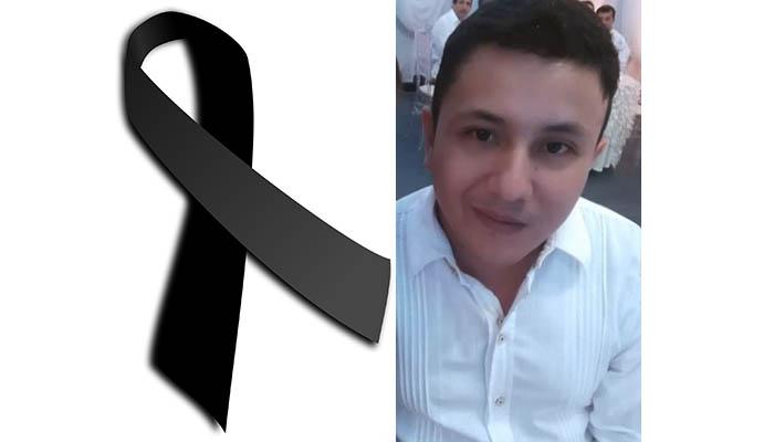 Sicarios dieron muerte en Sahagún a candidato al Concejo de San Marcos-Sucre