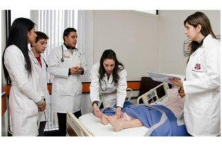 Unos 90 estudiantes de medicina están en riesgo de no cumplir su año rural por descuido de la Unisinú