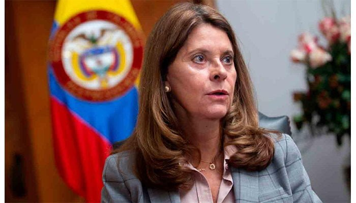 Vicepresidencia capacitó a mujeres en empoderamiento político con miras a próximas elecciones