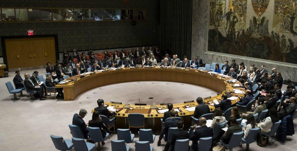 Comisión del Consejo de Seguridad de la ONU llegará este jueves para constatar las avances en el tema de la Paz