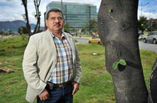Partido Liberal otorgó aval para aspirar a la Alcaldía de Montelíbano a Gabriel Calle