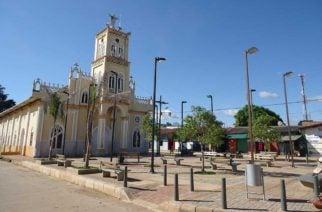 Gobernación anunció Consejo de Seguridad en San José de Uré para este martes