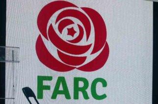 Partido Farc exhorta a Santrich a aparecer o asumir las consecuencias