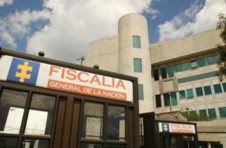¿Corrupción? Fiscalía investiga contrato por cursos de bilingüismo en La Guajira