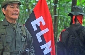 Gobierno formalizará pedido de extradición de 'Pablo Beltrán' y Gabino