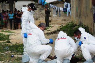 Fundación Cordoberxia denuncia el asesinato de un campesino en San José de Uré