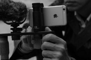 En Colombia personas con discapacidad serán premiadas con $25 millones por hacer cine con sus celulares